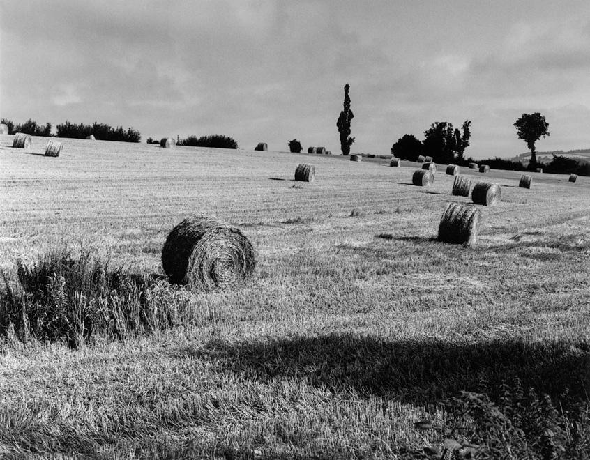 Boissy-Maugis, Orne
