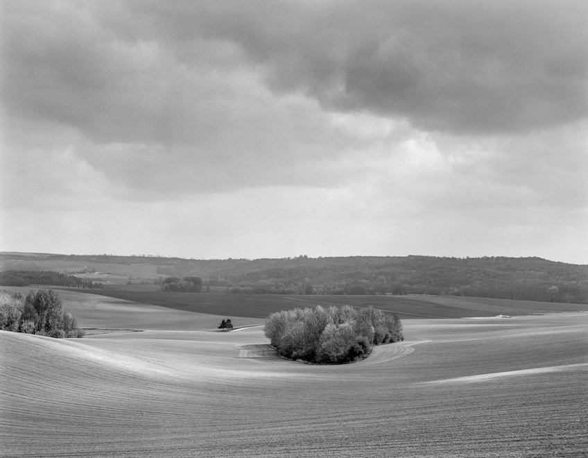 Jumigny, Aisne