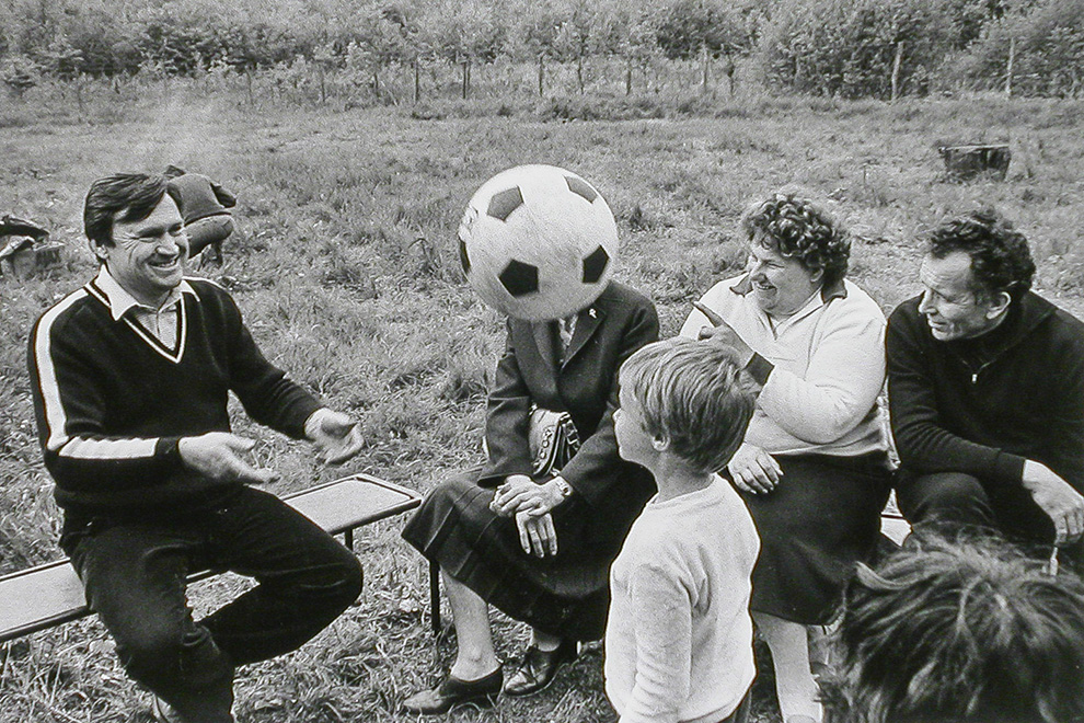 1980-picardie