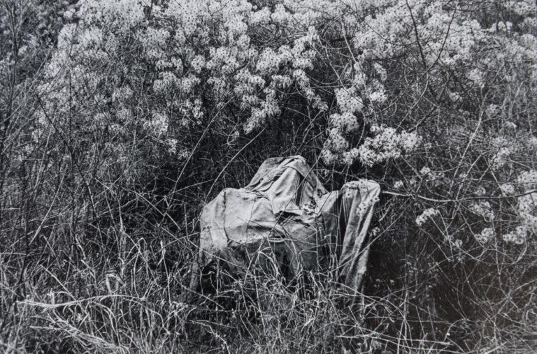 1983, Rethondes